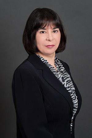 Lynne Newkofsky