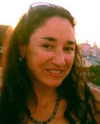 Andrea Urist