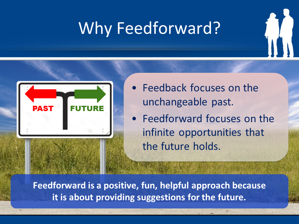 feedforward-design3-screen